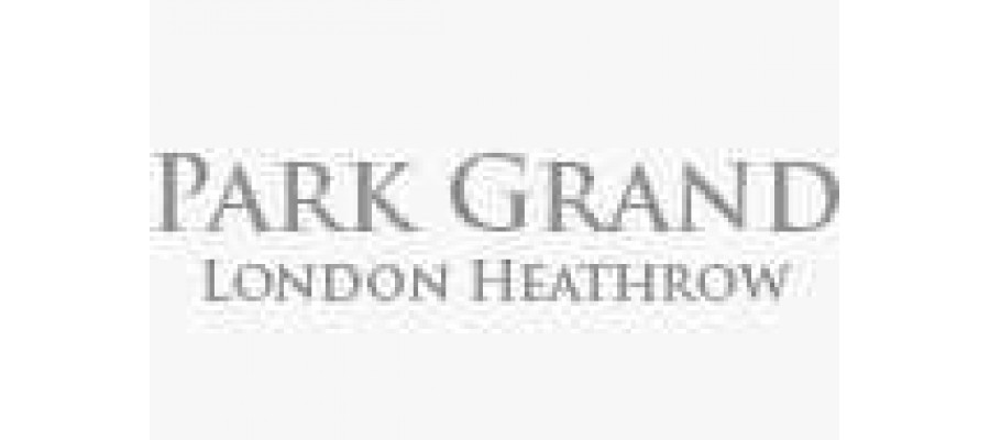 Park Grand Heathrow