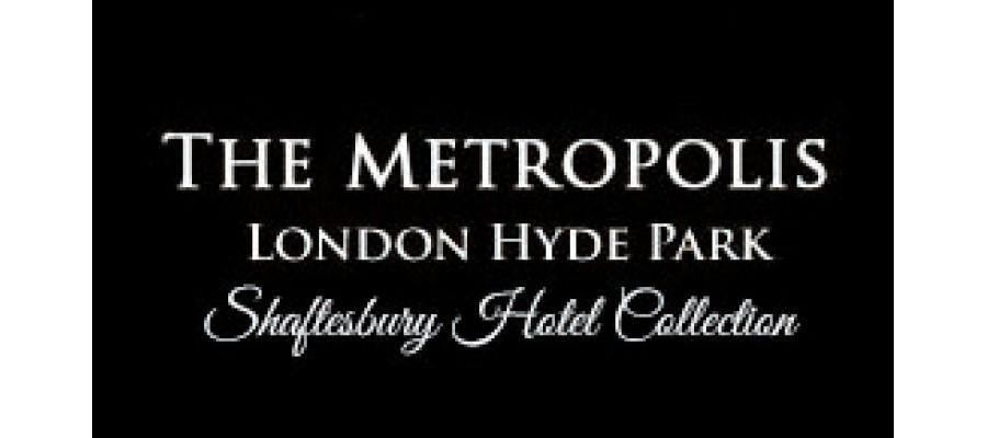 Shaftesbury Metropolis