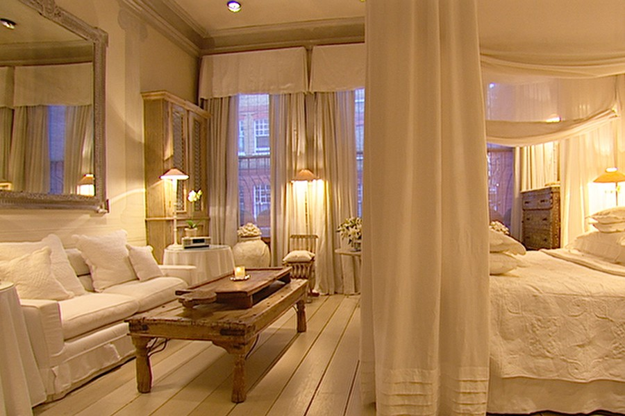 Blake's Hotel London