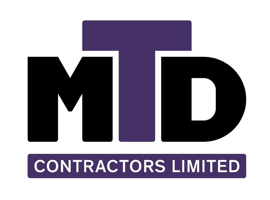 MTD Contractors LTD
